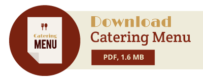 download-catering-menu